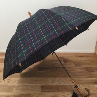 WAKAOの傘 今が買いかもしれません!