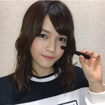 ^o^第52回【細いまつ毛も完全キャッチ】優秀すぎるフローフシのマスカラ!!!