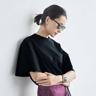 40代バイヤー厳選!いま買うべき「秋トップス」ランキング2020年秋|40代ファッション