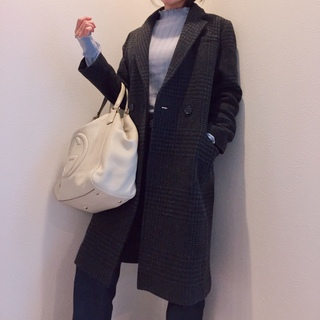 ZARAセールで大人買い♡【momoko_fashion】_1_2-1