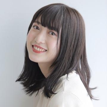 カワイイ選抜  No.66 リナ
