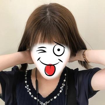 【 梅雨の髪の毛 】お悩み解決します! 〜 プチプラ編 〜_1_3-1