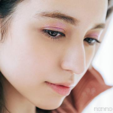 【2019秋の新作コスメ】イメチェンできる秋ラメアイシャドウ3選!