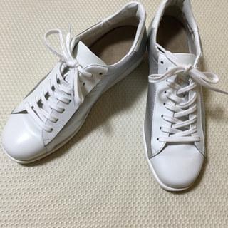 もっと歩きたくなる靴選び
