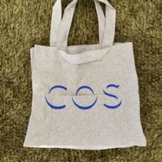 COSが待望の通販開始!スピード配送で返品も簡単です。_1_6
