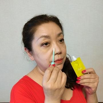香りのよさで美容のプロにもファン多数。ukaのネイルオイルで地爪をしっかり保湿ケア
