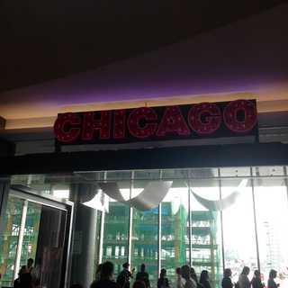 ブロードウェイミュージカル「CHICAGO」にあの方がカムバック!