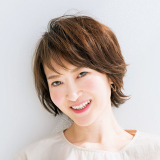 【2018年秋冬】 40代のヘアスタイル・髪型カタログ