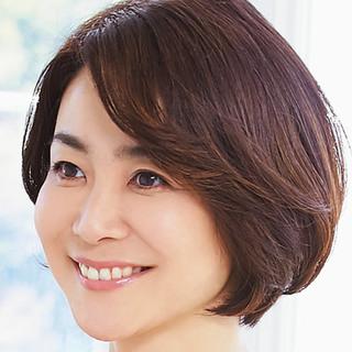 美女組:No.41 ayako