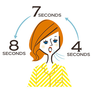 夜、ぐっすり眠るための5つのルール【キレイになる活】