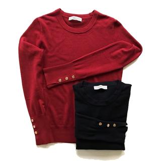 ZARAで見つけたプチプラ名品まとめ。アラフォー納得の高見えファッションが完成!