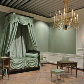 思わずうっとり♡ヴェルサイユ宮殿監修!フランス王妃マリー・アントワネットの世界♡