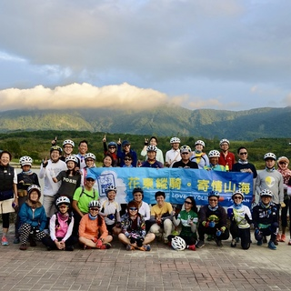 コロナが終息したら行きたい海外第1位【知られざる台湾を走る自転車ツアー】