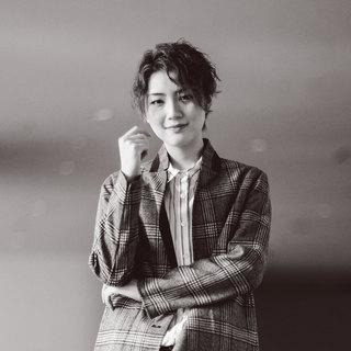 「男役12年目、経験を積んだ今感じている『もう一度、楽しもう』という気持ち」宙組 芹香斗亜さん
