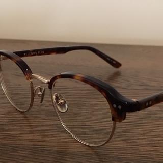 なりたい自分になれる「女っぷりメガネ」を着回す☆