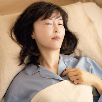 【打ち水スキンケア】夜はローションと美容液で徹底的に鎮静&修復を!