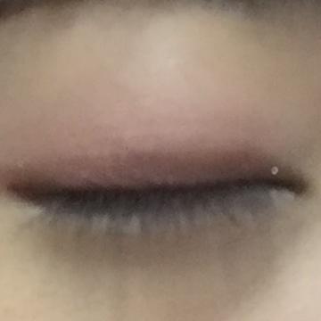 大人かわいい♡バーガンディーメイク♡_1_3-2