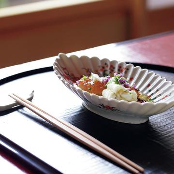 予約を取ったら旅に出る。京都「絶対の名店」 五選