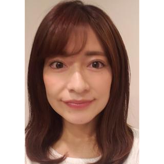 美女組No.191 ARIKAさん