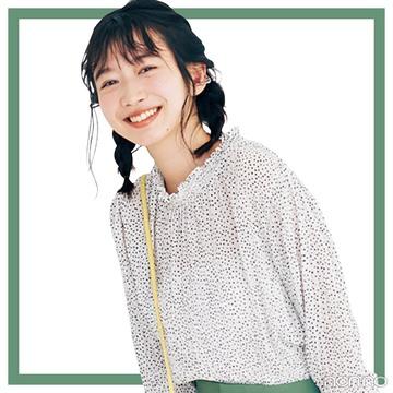 【ヘアアレンジ】ビデオチャットでも可愛い♡ お下げ2020をマスター!