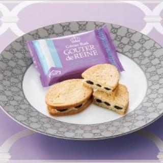 【朗報】女王様のお菓子が母の日ギフトで全国販売_1_1