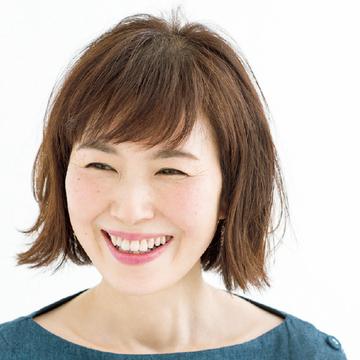 50代に似合う髪型 photo gallery