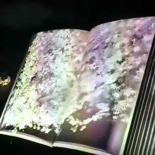 ミキモト銀座店で新作ハイジュエリーイベントを開催!