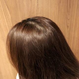 艶髪キープを叶えるシャンプー&コンディショナー♡《ゆっこのビューティー》