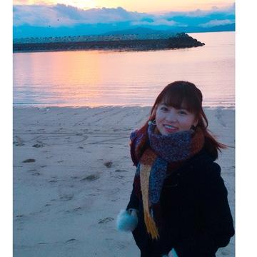 わたしの地元☆愛媛県のおしゃれスポット