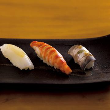 宮崎の鮨店でワインとの相性を楽しむ 一心鮨 光洋