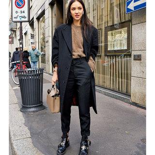 海外ファッションSNAP Photo Gallery
