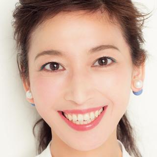 美女組No.90 miwakoさん