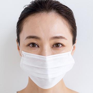 マスク生活は目もとが重要!ベースメイクで「くすみ」を飛ばして肌印象アップ