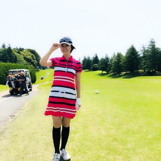 最近のゴルフってどうなの⁈vol.5 ファッション