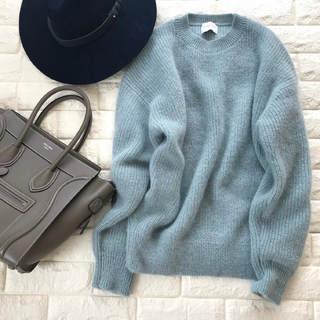 今買っても惜しくない!4月まで着る、最愛グリーン【高見えプチプラファッション #97】