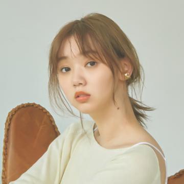 江野沢愛美がディレクション♡ 新ブランド「COLICE(コリス)」がデビュー!