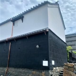 隠れ家のようなフレンチレストラン【名古屋・四間道レストランMatsuura】_1_1-1