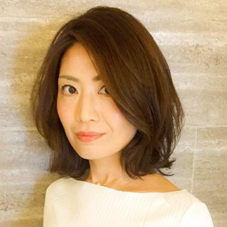 美女組:No.162 yasuko