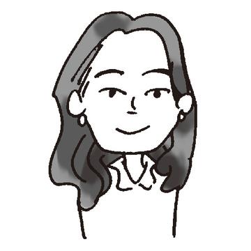メンタルケア・コンサルタント 大美賀直子(おおみかなおこ)さん