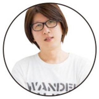 美容師・ヘアアーティスト masatoさん