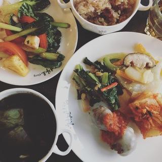【忠清北道&江原道】 韓国、釜山からソウルへ 美味と美容の癒され縦断旅!④_1_3-2