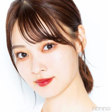 読モ愛用のカラコンが自然&おしゃれと話題!【カワイイ選抜】