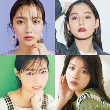 2019年夏のアイシャドウトレンドまとめ★ これさえ読めばすべてがわかる24選!