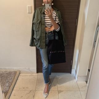 マリソル10月号付録 「マリソル×theory luxe メガサブトートバッグ」を読者ブロガー美女組はこう使う!