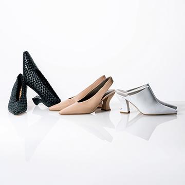 50代におすすめの靴 photo gallery