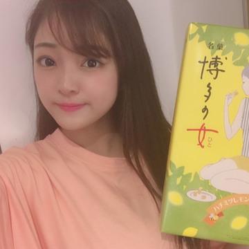 【福岡のオススメお土産!!】