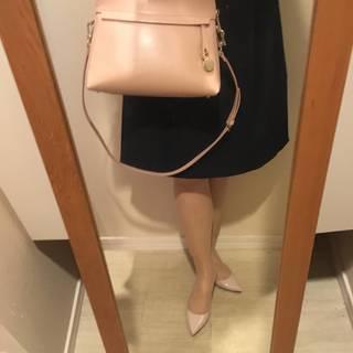 大人ピンク〜靴バッグ編〜_1_4