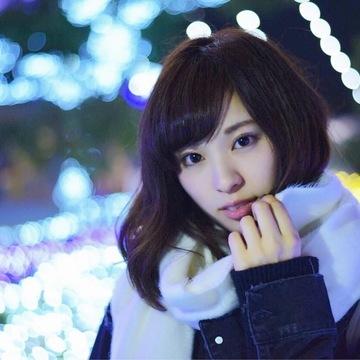 クリスマスデートにぴったり♡江ノ島イルミネーション