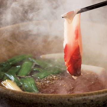 この季節だから美味しい!  一生に一度は食べたい「究極の鍋」 五選
