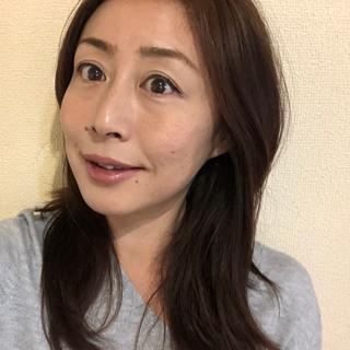 美女組No.194 Akinoさん